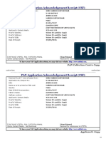 NARESH KUMAR GOPE.pdf