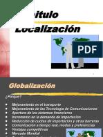 Localización 2016-05