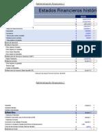 Trabajo Analisis Indices Financieros