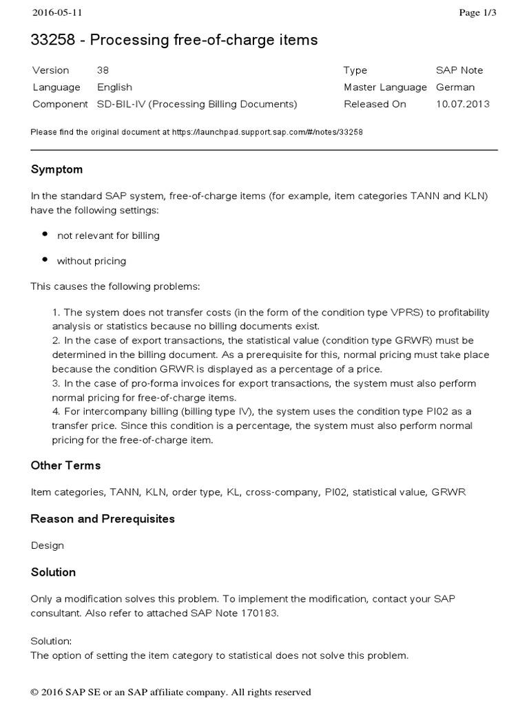 standard resume format 2015