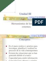 unid 3 herrampub externos(1).pdf