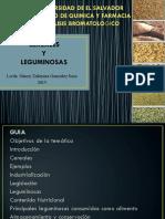 CEREALES y LEGUMINOSAS ALUMNOS 2015.pdf