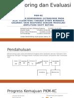 Monitoring dan Evaluasi 1.pptx