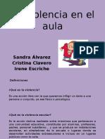 laviolenciapsicologia1-120501144946-phpapp02.ppt