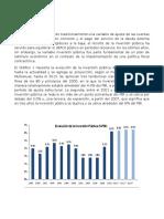LA INVERSIÓN PÚBLICA.docx