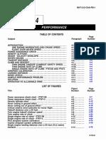 212-FM-CAA-01-S04.pdf