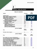 212-FM-CAA-01-S05.pdf