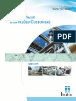 Annual Report 20151