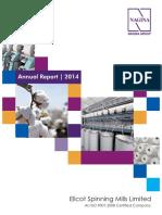 3afc0_Esml Annual Accounts 2014.pdf