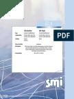 Brosur Silk.pdf