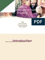 ppt embriologi (2)