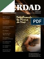 LaVerdad43