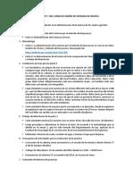 Practica I_ riegos I.pdf