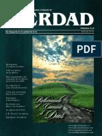 LaVerdad44