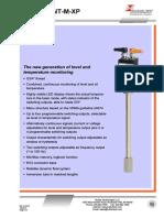 DA100213_NT_M-XP.pdf