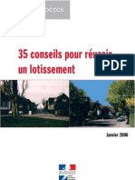 35conseils_reussirLotissement_cle018e11