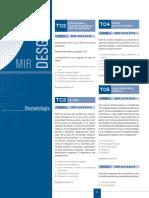 MIR_01_1516_DESGLOSES_RM_DSG_ACT (1).pdf