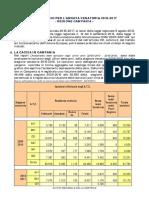 Calendario Per l'Annata Venatoria 2016-2017 Campania