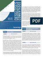 MIR_01_1516_DESGLOSECOMENTADO_RM_DSGCOM (2).pdf