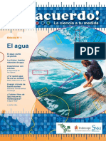 2013_De_acuerdo_REVISTA_INACAL.pdf