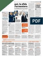 La Gazzetta dello Sport 28-05-2016 - Calcio Lega Pro
