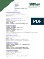 programacion verano 2010 (2)