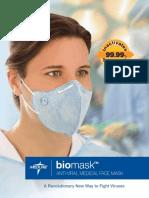 Biomask Brochure MKT212118 Lit930