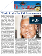FijiTimes  May 27  2016 .pdf