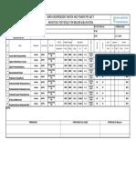 Welder List for Wqt (1)