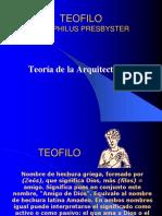 Teofilo