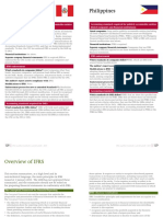IFRS 2015