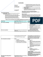 Spec Pro last part notes.doc