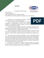 Analiza-bilantului (1)