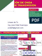 Clase_3-Lineas-de-Tx.pptx