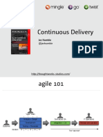 Continuous Delivery.ppt
