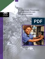 7679-E-International Standards in RAC