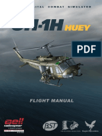 DCS UH-1H Flight Manual En