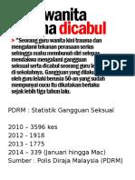 keganasan gangguan seksual (backup).pptx