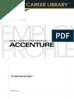 Accenture 2004