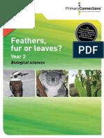 aas 2012 biological3 feathers fur or leaves online