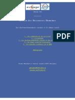 climat social RH.pdf