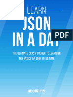 Learn.json.in.a.day.the.ultim