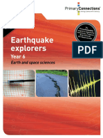 aas 2012 earthspace6 earthquake explorers online
