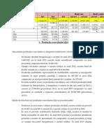 Analiza-bilantului