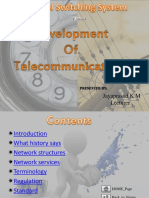 DSS UNIT 1 PDF (1)