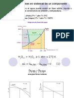 Diagramas de Fases Binlollllarios