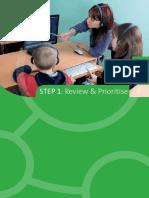 3.Step-1-Review-Prioritise.pdf
