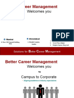 Campus Connexions_corporate (1)