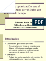 tesis-slides (3).ppt