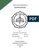 KONSTIPASI (1)
